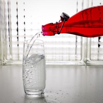 DECOR GLASS SRL