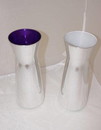 Decor Glass S.r.l.