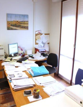 Centro Elaborazione Dati 3L S.a.s.