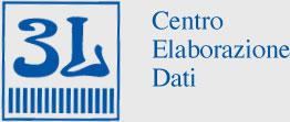 3L Centro Elaborazione Dati